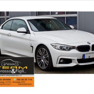 Foto Auto BMW