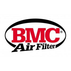 Filtro Sportivo BMC